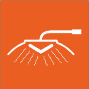 Radiant infraconic ® infrarouge - Cerem